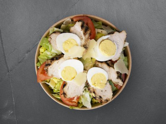 lg_03_classicceasar_salades_L